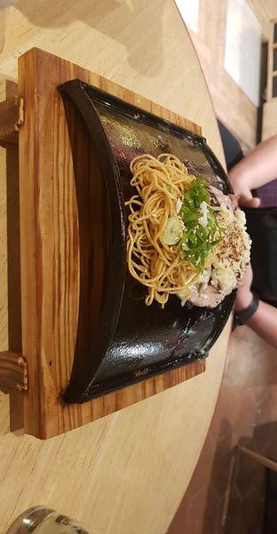 Foto review Tokyo Belly oleh Kezia Tiffany 3