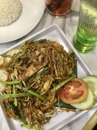 Foto review Chop Buntut Cak Yo oleh Prido ZH 12