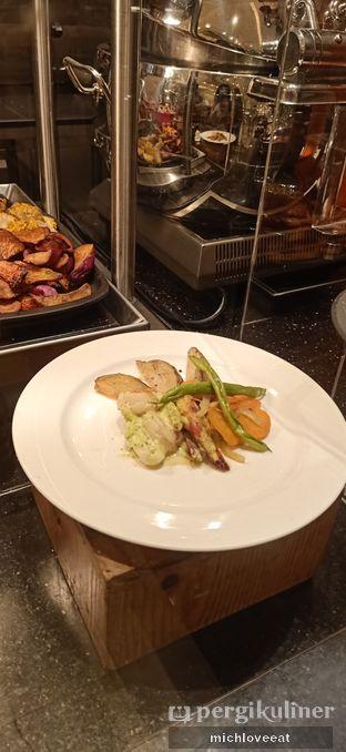 Foto 10 - Makanan di Satoo - Hotel Shangri-La oleh Mich Love Eat