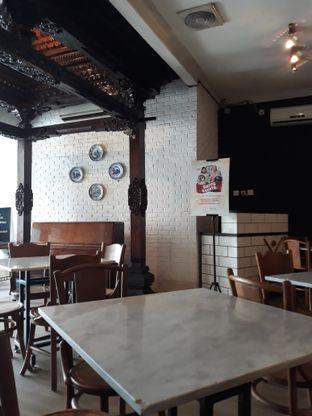 Foto 7 - Interior di Goedkoop oleh Mouthgasm.jkt