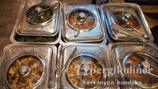 Foto 6 - Makanan(sanitize(image.caption)) di Korbeq oleh Veranyca Handoko