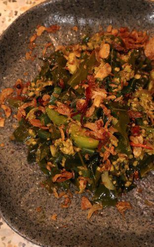 Foto 9 - Makanan di Putu Made oleh thehandsofcuisine