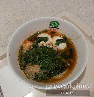 Foto - Makanan di Yong Tau Fu oleh Selfi Tan