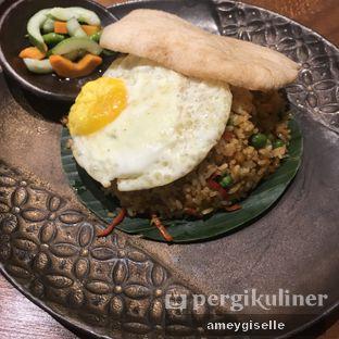 Foto 3 - Makanan di Amertha Warung Coffee oleh Hungry Mommy
