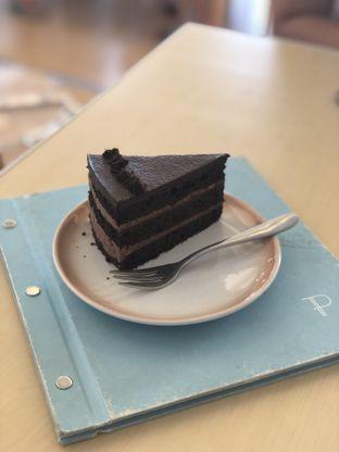 Foto 1 - Makanan di Turning Point Coffee oleh YSfoodspottings