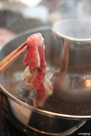 Foto 20 - Makanan di Shabu Shabu Gen oleh Kevin Leonardi @makancengli