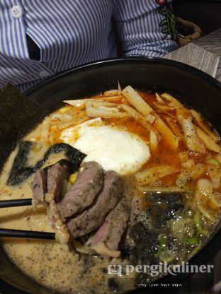 Foto 5 - Makanan di Zenbu oleh Rifky Syam Harahap | IG: @rifkyowi