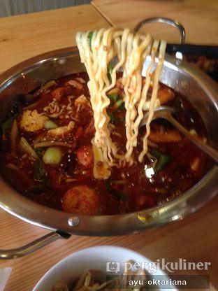 Foto 1 - Makanan di Mala Town oleh a bogus foodie