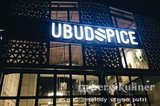 Foto 4 - Eksterior di Ubud Spice oleh Melody Utomo Putri