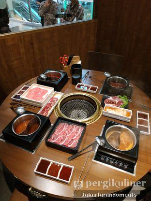 Foto 4 - Makanan di Shaburi & Kintan Buffet oleh Jakartarandomeats
