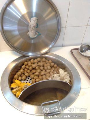 Foto 4 - Makanan di Sha-Waregna oleh Diana Sandra