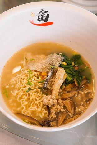 Foto 5 - Makanan di Fish Village oleh Riani Rin