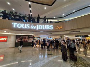 Foto review Tous Les Jours oleh Amrinayu  1