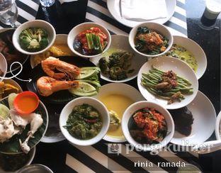 Foto review RM Pagi Sore oleh Rinia Ranada 1