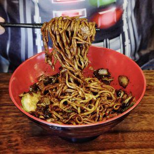 Foto review Kyodong Noodle oleh Suyanto Fong 4