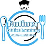 Foto Profil Kuliner Addict Bandung