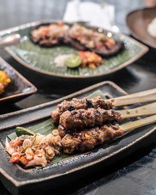 Foto 2 - Makanan di Putu Made oleh Fadil Daffa