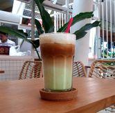 Foto di Bengawan Solo Coffee