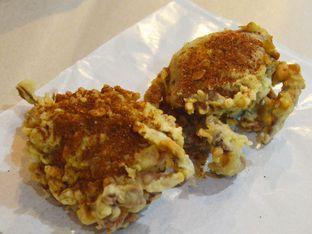 Foto 2 - Makanan di Cut The Crab oleh IG: FOODIOZ