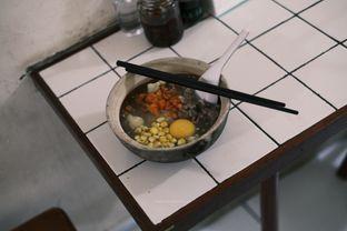 Foto 1 - Makanan di Claypot Popo oleh harizakbaralam