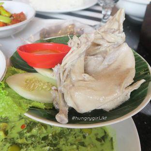Foto review RM Pagi Sore oleh Astrid Wangarry 4