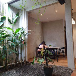Foto 3 - Interior di Titik Teduh oleh Risya R. K.