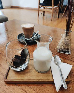 Foto 7 - Makanan di Coffeegasm oleh inggie @makandll