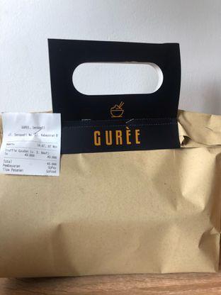 Foto review Guree oleh Sandya Anggraswari 6