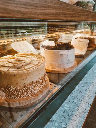 Foto 4 - Makanan di Bakesmith oleh Margaretha Helena #Marufnbstory