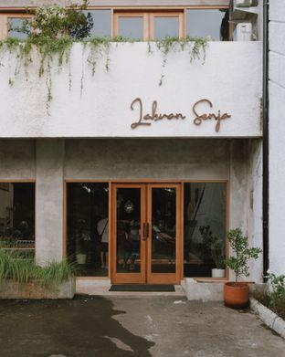 Foto review Labuan Senja oleh Della Ayu 7