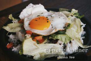 Foto 65 - Makanan di Maji Streatery oleh Jessica | IG:  @snapfoodjourney