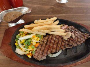 Foto - Makanan di Steak 21 oleh Evan Hartanto