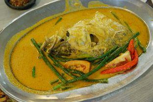 Foto 6 - Makanan di Lembur Kuring oleh @eatendiary