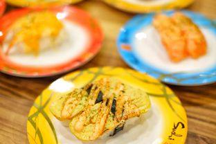 Foto 4 - Makanan di Sushi Mentai oleh Nerissa Arviana