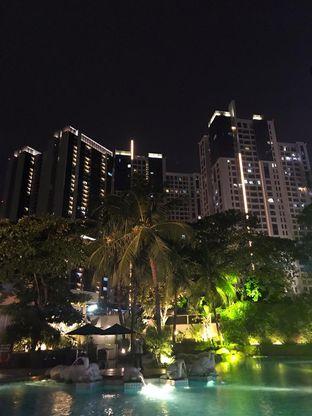 Foto review Riva - Wyndham Casablanca Jakarta oleh @chelfooddiary  9