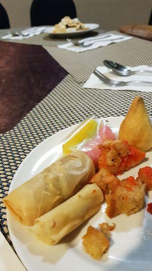Foto 3 - Makanan di Chir Chir oleh M Aldhiansyah Rifqi Fauzi