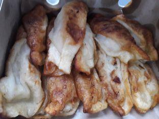 Foto 1 - Makanan di Santong Kuo Tieh & Sui Kiaw 68 oleh Michael Wenadi