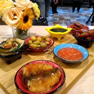 Foto review El Churro oleh kuliner surabaya 5