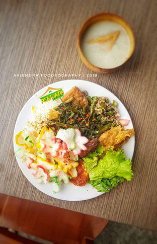 Foto 3 - Makanan di Bensunda oleh Avien Aryanti
