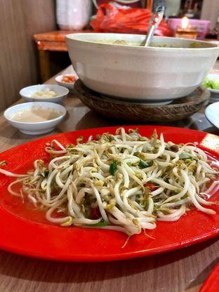 Foto review Bumbu Karaeng oleh kdsct 5