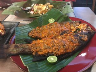Foto 3 - Makanan di Marco by Chef Marco Lim oleh Faith Tay
