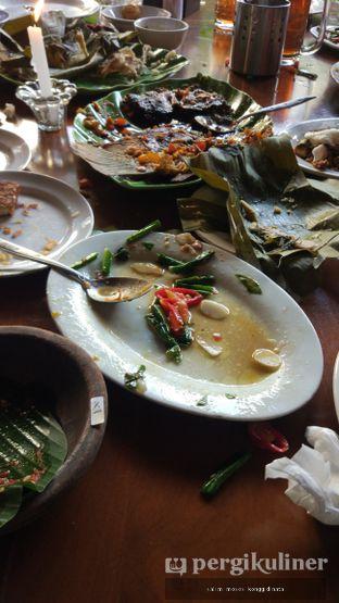 Foto review Dapoer Pandan Wangi oleh Oppa Kuliner (@oppakuliner) 2