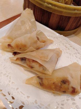 Foto review Imperial Kitchen & Dimsum oleh Stefany Violita 5