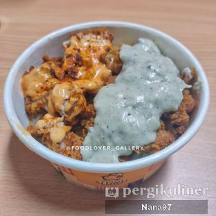 Foto review Truffle Belly oleh Nana (IG: @foodlover_gallery)  2
