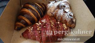 Foto 6 - Makanan di Haijoo Croissant & Ice Cream oleh Mich Love Eat