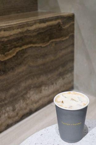 Foto 8 - Makanan di Harlan + Holden Because Coffee oleh thehandsofcuisine