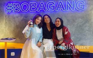 Foto review Street Boba oleh Enjoy Bekasi 1