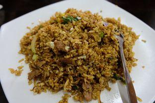 Foto 2 - Makanan di Kwetiaw Sapi Mangga Besar 78 oleh Yuni