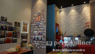 Foto 4 - Interior di Nasi Campur Aphang oleh Francine Alexandra
