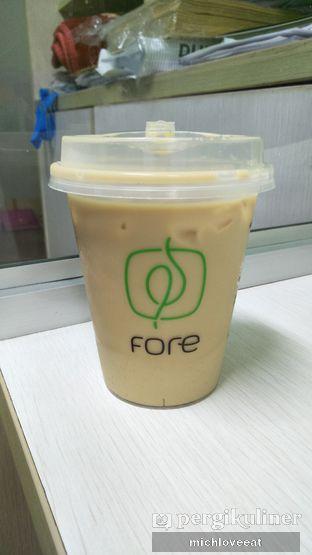 Foto 3 - Makanan di Fore Coffee oleh Mich Love Eat